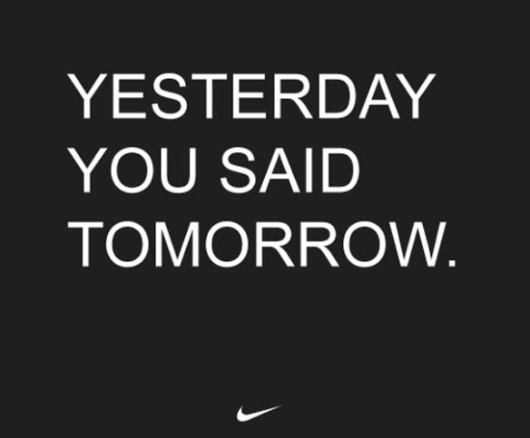 fitness-inspiration-procrastination-Favim.com-401075