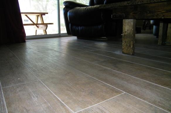 Wood.tile