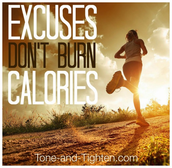 fitness-motivation-gym-workout-inspiration-quote-saying-tone-and-tighten-excuses-don't-burn-calories